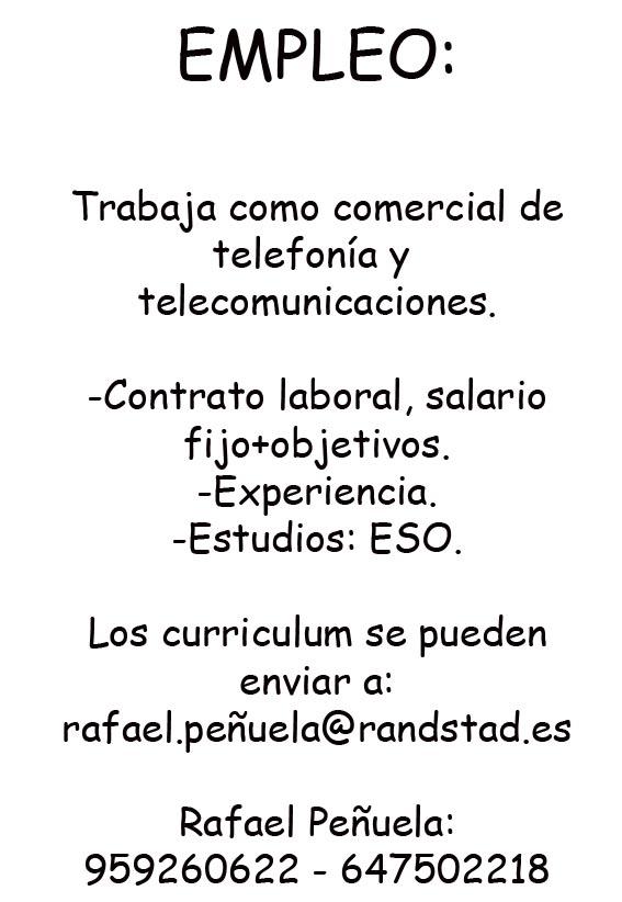Ayuntamiento de niebla inicio for Oficina virtual de enpleo